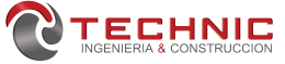 TECHNIC ingeniería & construcción